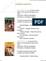 Game Master Publications - Checklist.pdf