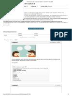 Introducción a IdT_ Prueba Del Capítulo1_ Internet de Todo SDE2