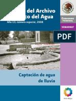 CAPTACION DE AGUA POTABLE.pdf