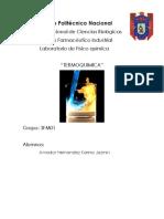 termoquimica