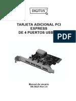 DN-30221_manual_Spanish_20150324.pdf