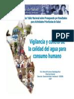 VigilanciaControlDeLaCalidadDeAgua(DIGESA-MINSA).pdf