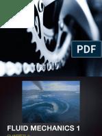 Chapter_1_Part_A.pdf