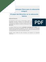Aprendizajes Clave para la educación integral.docx