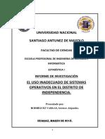 Final Estadistica (1)