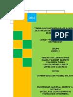 Proceso Logistico de Distribucion 242005_5 FASE 4. (1)