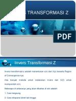 010.invers-transformasi-Z.pdf