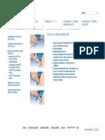 Administrare Diazepam Rectal