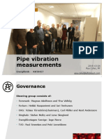 Colleting pipe vibration measurements.pdf