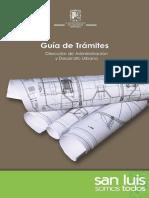 guia_de_tramites_SLP.pdf