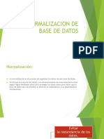 DEBER-NORMALIZACION-DE-BASE-DE-DATOS-1.pptx