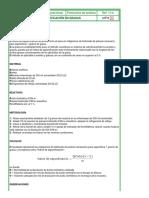 índice de saponificación.pdf