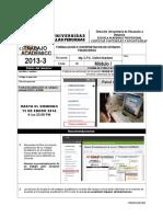 FORMULACION E INTERPRETACION DE EEFF.doc