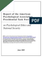 APA I.pdf