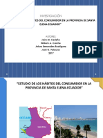 16. presentacion congreso