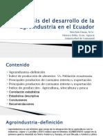 20. presentacion congreso.pptx
