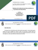 18. presentacion congreso.pptx
