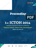 Proceeding  The 1st Indonesian Conference on Tobacco or Health  (ICTOH) 2014_Irfan_2.pdf