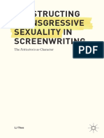 LJ Theo (Auth.)- Constructing Transgressive Sexuality in Screenwriting_ the Feiticeiro_a as Character-Palgrave Macmillan (2017)