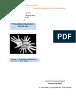 propuestas_pedagogicas_capitulo_2.pdf