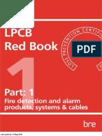 Redbook Vol1part1
