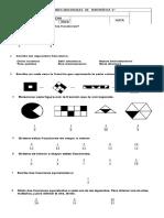 Actividades Adicionales de Matemática 2