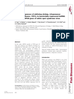 Taju Et Al-2015-Journal of Fish Diseases