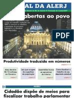 prestcontas2007