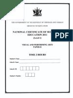 NCSE 2011 VAPA 2.pdf