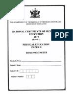 NCSE 2010 Physical Education 2.pdf