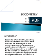 Lecture 07sociometry 140308032901 Phpapp01