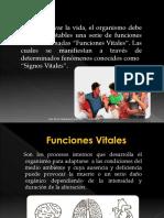 SOPORTE VITAL BÁSICO (primeros auxilios) rosa.pptx