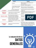 306549028-Redaccion-Del-Informe-Psicologico-guia.pdf