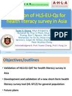 HLS EU Q 47 Calculation