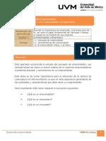 emprendedor,empresario, innovador.pdf