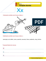 X-004-Litere-mici-de-tipar.pdf