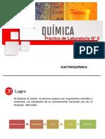 Lab6_electroquímica