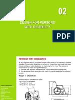 DESIGN FOR PWD.pptx