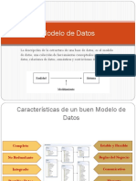 2.-Modelos-de-Datos-1