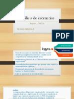 Pronóstico cualitativo- Análisis de escenarios.pptx