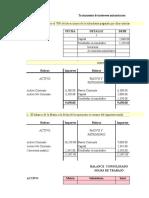 CONTABILIDAD-SUPERIOR-2(2)