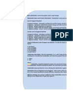 Stakeholder_Analysis.xls