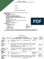 Proiect Didactic Cls 7 Formule de Calcul Prescurtat