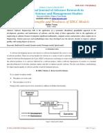 V2I3-0094.pdf