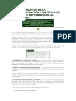 TAYLOR y FORDISMO.doc