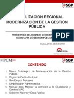 Sensibilizacion-Regional-Modernizacion-de-la-Gestion-Publica.pdf