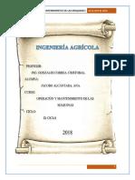 Análisis de La Cosechadora MF 5650 - ANA JACOBO ALCANTARA