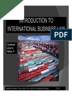 1.Intro to Intl Law.pdf