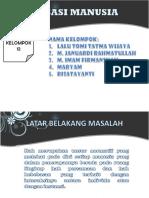8. PPT HAM.pptx