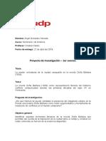 Seminario de america - Primer Avance.pdf